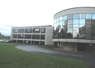 Audit Aix Les Bains
