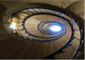 escaliers de lyon69