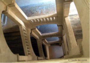 escaliers lyon69
