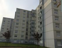 logement rehabilité