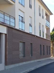 Maison medicale Dagneux2